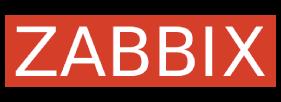 Zabbix Partner